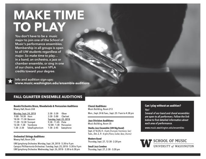 Music_ensemble_auditions_18flyer-page-001