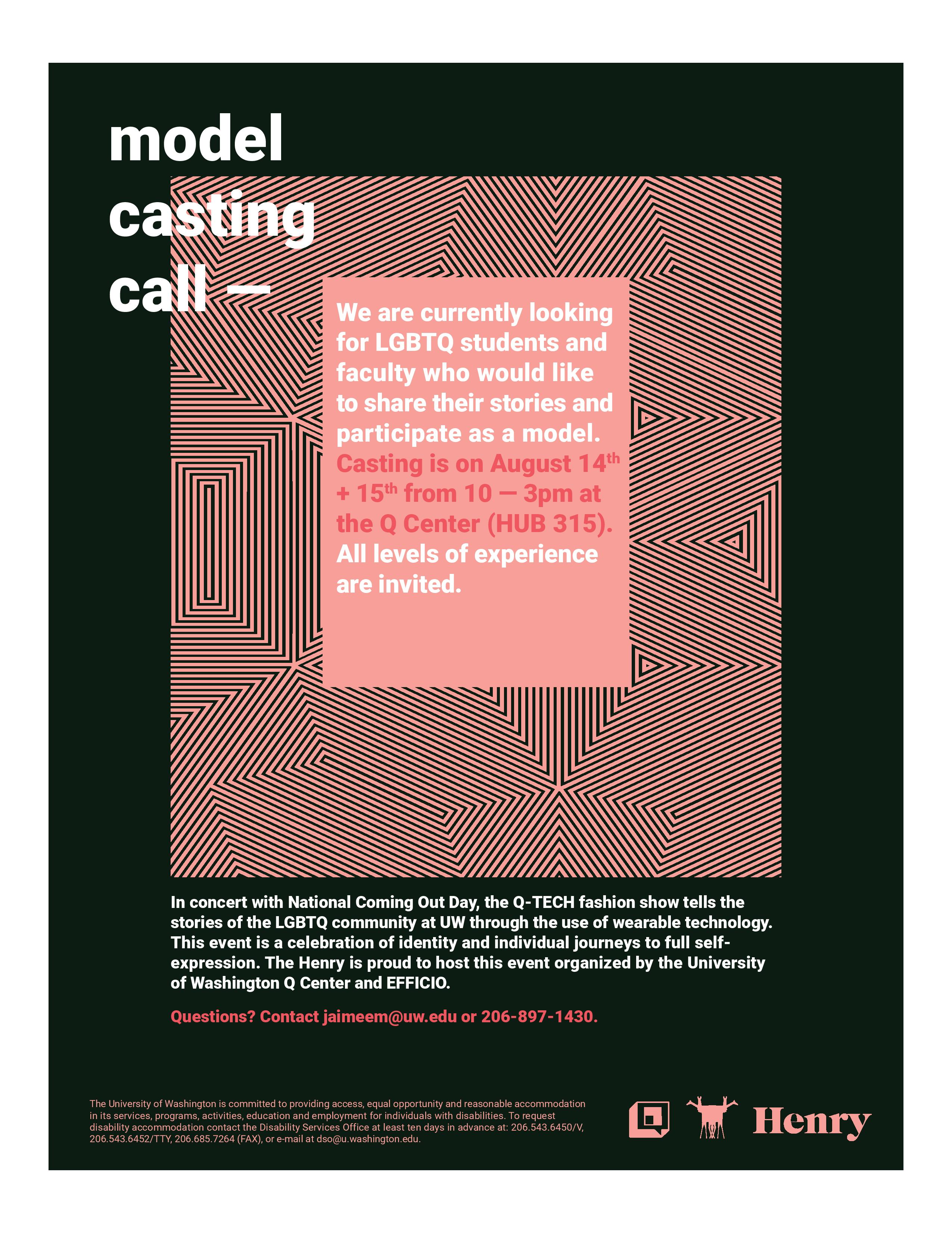Q-TECH Model Casting Call-page-001