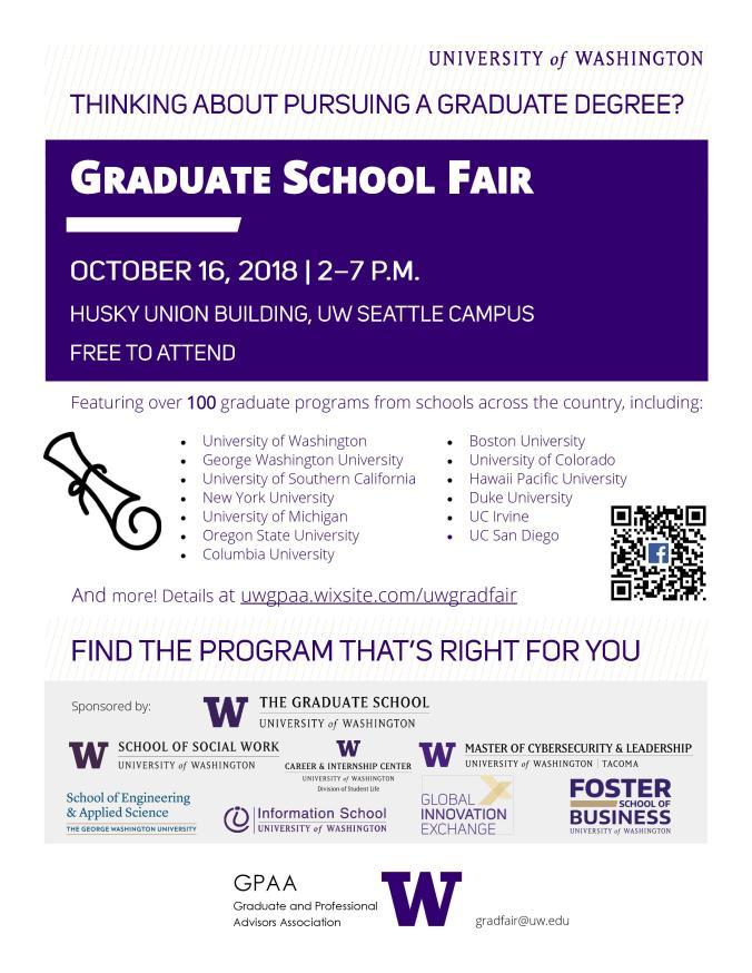 GPAA Grad Fair 2018_Flier-page-001