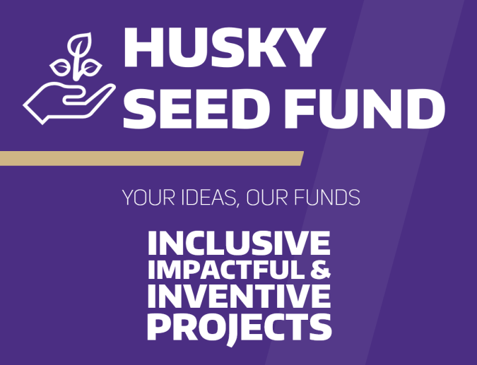 HuskySeedFund-Graphic1