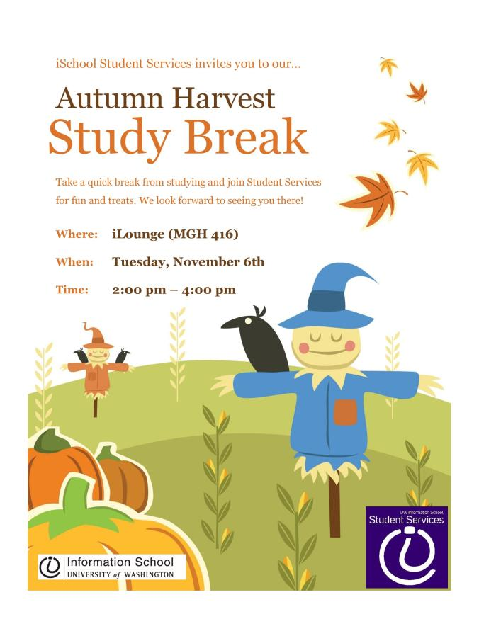 Autumn Study Break 2018-page-001