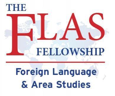 flas-logo_390_328_s_0