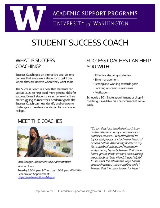 2018 coaching flyer-page-001