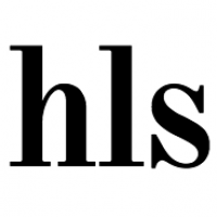 Hack Library School Logo