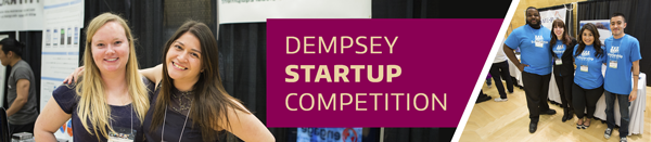 Updated_Dempsey_Startup_LogoBar_600x131_18-19_email