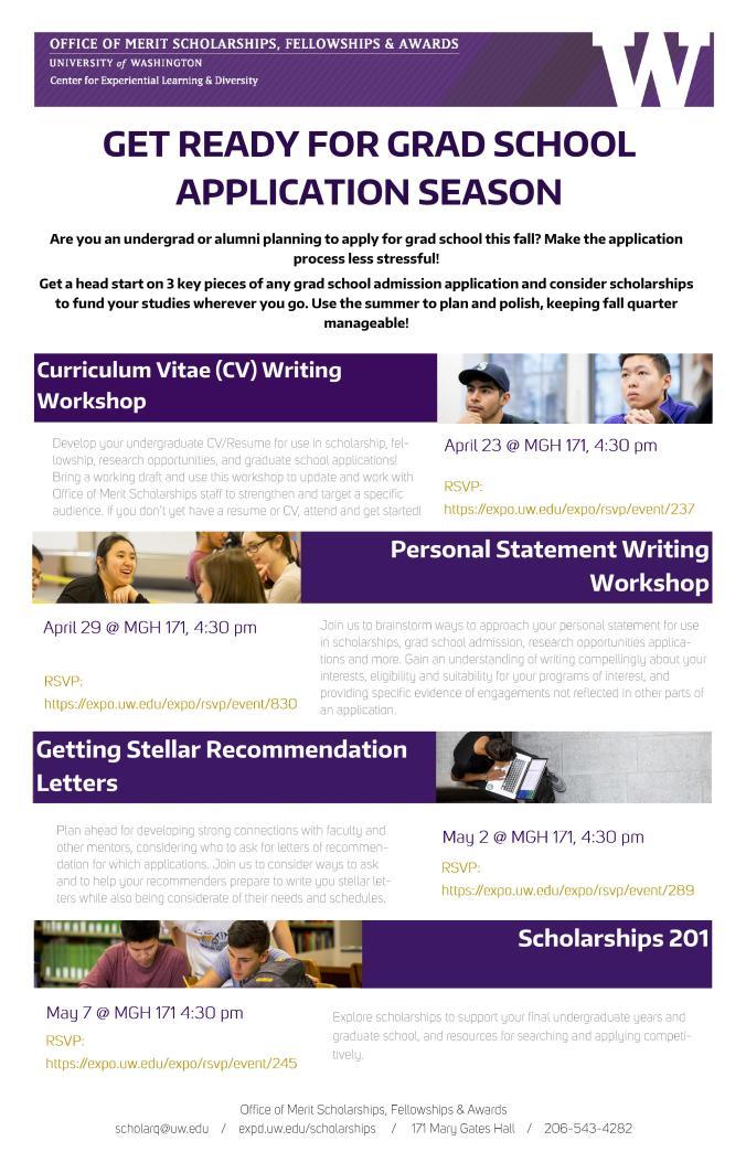 Grad School Prep poster 2019-page-001