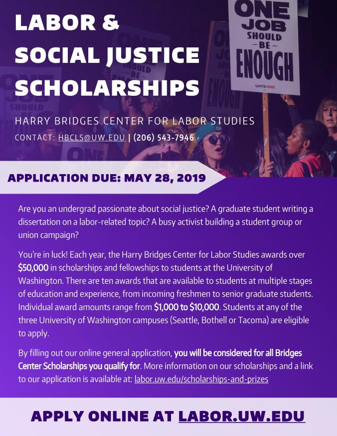 Scholarship App Flyer-page-001