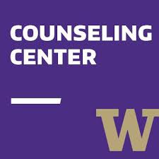 Free workshops & drop-in groups @ the Counseling Center thumbnail image
